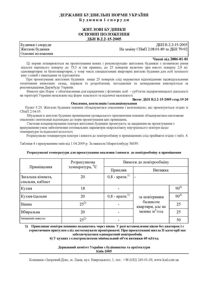 derzhavni-budivelni-normy-ukrayiny-724x1024