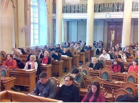seminar-provitryuvachi